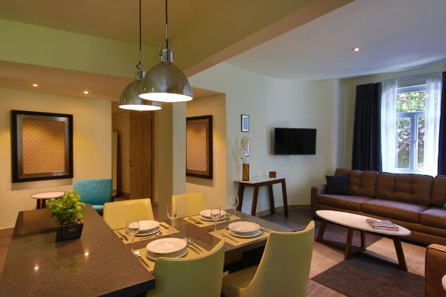 Casa Mali Hotel Pet Friendly